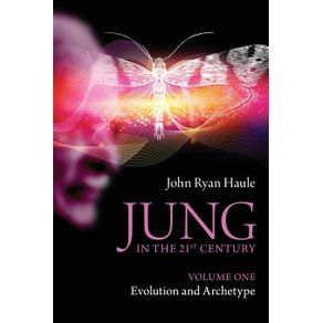 Jung-in-the-21st-Century-Volume-One