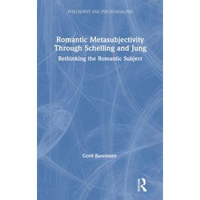 Romantic-Metasubjectivity-Through-Schelling-and-Jung