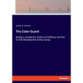 The-Color-Guard