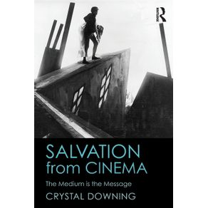 Salvation-from-Cinema