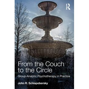From-the-Couch-to-the-Circle