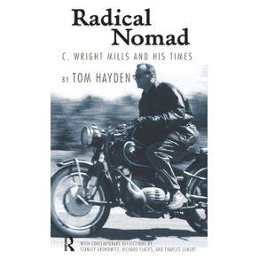 Radical-Nomad