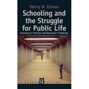 Schooling-and-the-Struggle-for-Public-Life
