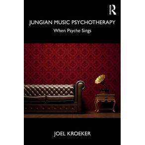 Jungian-Music-Psychotherapy