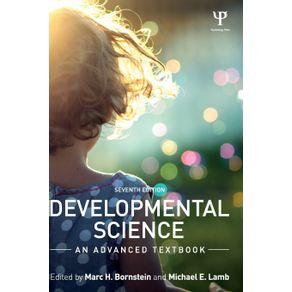 Developmental-Science