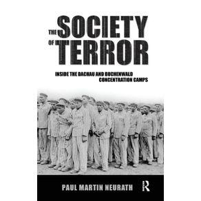 Society-of-Terror