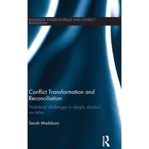 Conflict-Transformation-and-Reconciliation