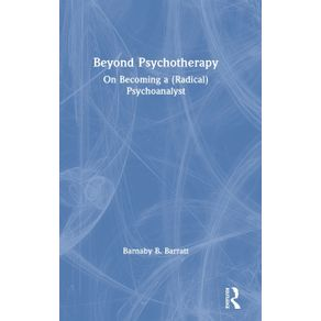 Beyond-Psychotherapy