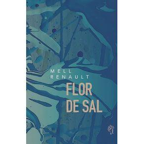 Flor-de-Sal
