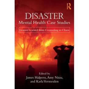 Disaster-Mental-Health-Case-Studies