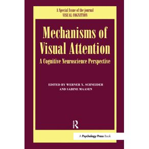Mechanisms-Of-Visual-Attention