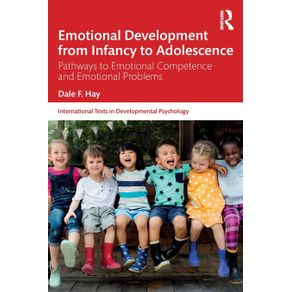 Emotional-Development-from-Infancy-to-Adolescence