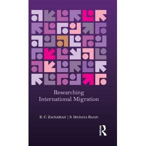 Researching-International-Migration