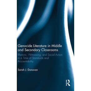Genocide-Literature-in-Middle-and-Secondary-Classrooms