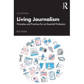 Living-Journalism