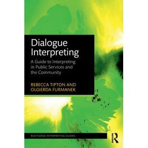 Dialogue-Interpreting