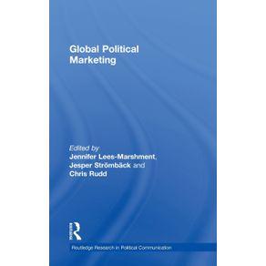 Global-Political-Marketing
