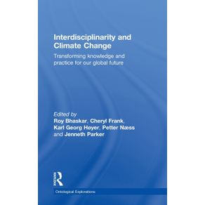 Interdisciplinarity-and-Climate-Change