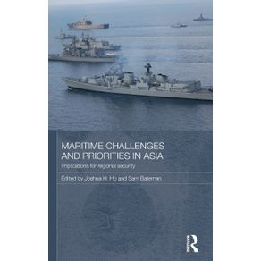 Maritime-Challenges-and-Priorities-in-Asia
