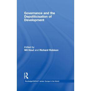 Governance-and-the-Depoliticisation-of-Development