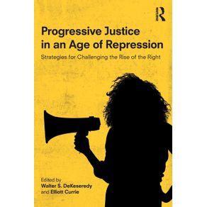 Progressive-Justice-in-an-Age-of-Repression