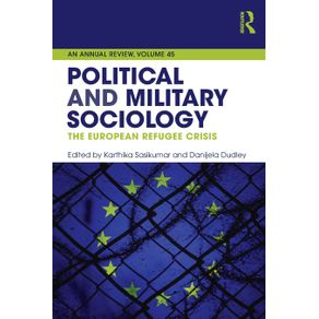 Political-and-Military-Sociology