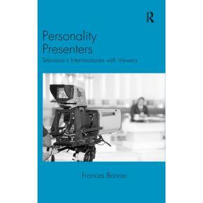 Personality-Presenters