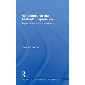 Reflections-on-the-Aesthetic-Experience