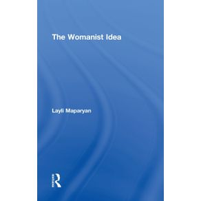 The-Womanist-Idea
