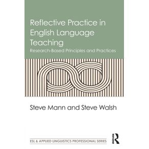 Reflective-Practice-in-English-Language-Teaching