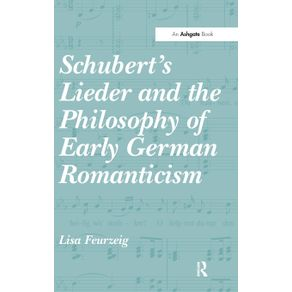 Schuberts-Lieder-and-the-Philosophy-of-Early-German-Romanticism