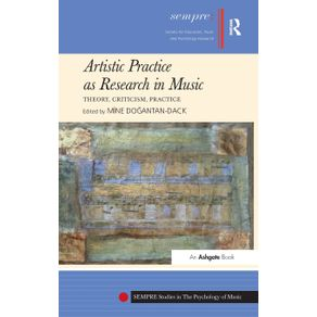 Artistic-Practice-as-Research-in-Music