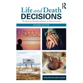 Life-and-Death-Decisions