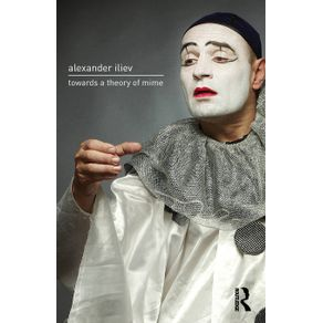 Towards-a-Theory-of-Mime