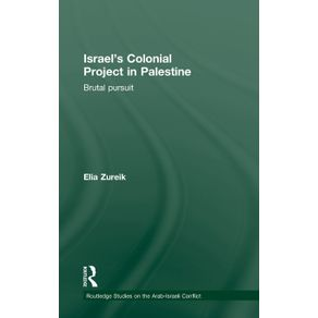 Israels-Colonial-Project-in-Palestine