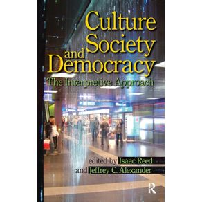 Culture-Society-and-Democracy
