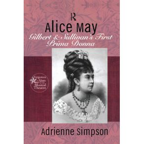 Alice-May