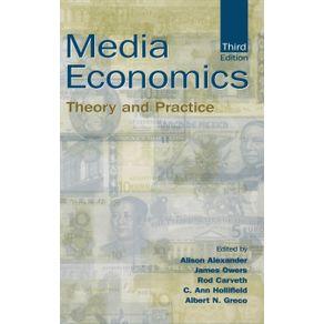 Media-Economics