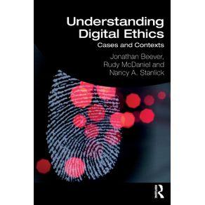 Understanding-Digital-Ethics