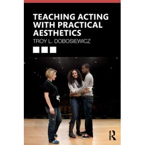 Teaching-Acting-with-Practical-Aesthetics