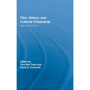 Film-History-and-Cultural-Citizenship