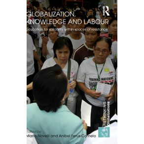 Globalization-Knowledge-and-Labour