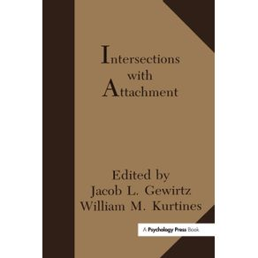 Intersections-With-Attachment