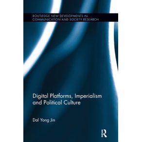 Digital-Platforms-Imperialism-and-Political-Culture