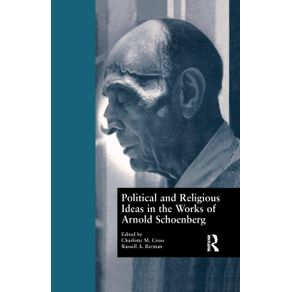 Political-and-Religious-Ideas-in-the-Works-of-Arnold-Schoenberg