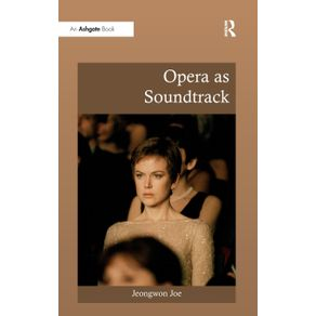 Opera-as-Soundtrack