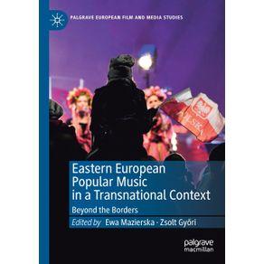 Eastern-European-Popular-Music-in-a-Transnational-Context
