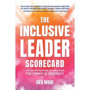 The-Inclusive-Leader-Scorecard
