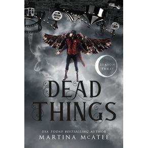 Dead-Things