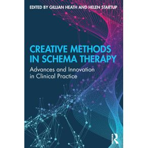 Creative-Methods-in-Schema-Therapy